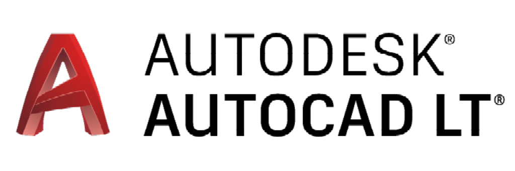 formation autocad