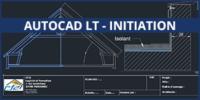 Autocad LT initiation