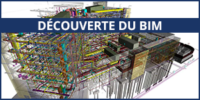 Decouverte du bim