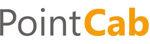 logo PointCab