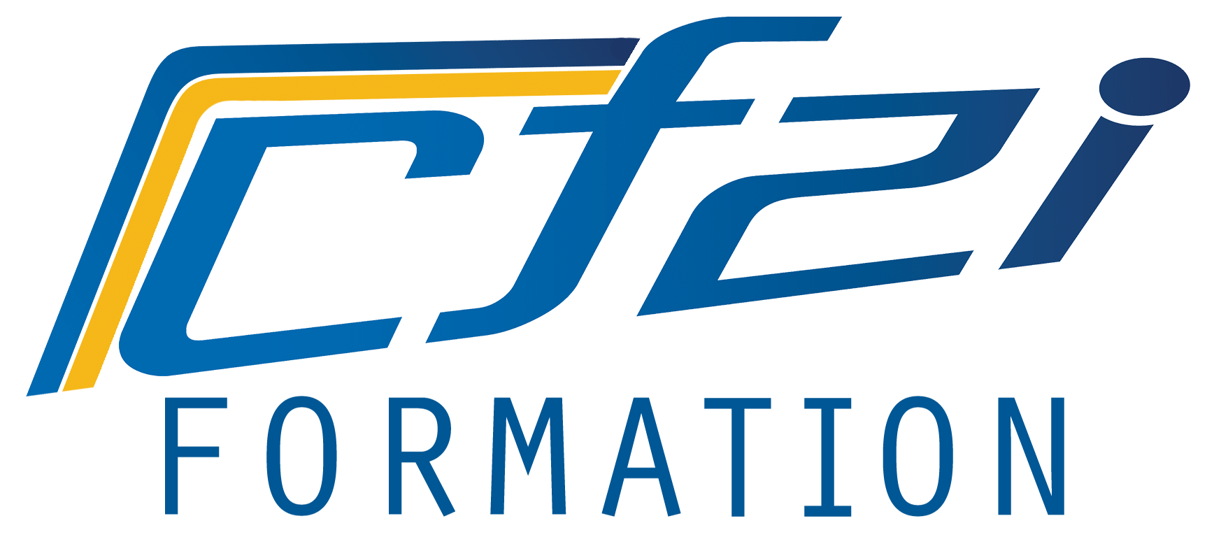 CF2i-formation