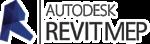 revitmep-full-logo