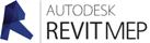 Autodesk REVIT MEP 140x40
