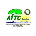 AFTC Landes
