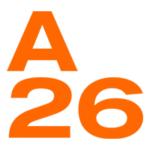 A26 BP