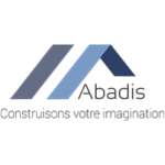 Abadis