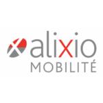 Alixio mobilité