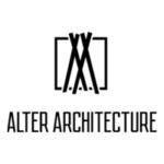 Alter architecture