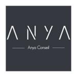 Anya Conseil