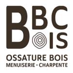 BBC Bois