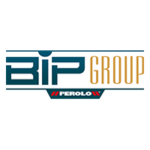 Bip group - Perolo