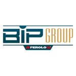 Bip group - Perolo