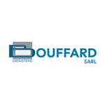 Bouffard SARL