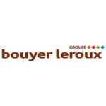 Groupe Bouyer Leroux
