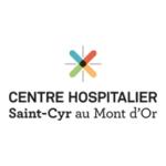 Centre hospitalier Saint-Cyr au Mont d'Or