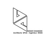 Chanson architecture