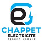 Chappet Electricité