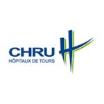 Centre hospitalier régional universitaire de Tours