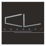 CL Concept