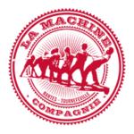 Compagnie La Machine