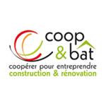 Coop & bat