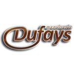 Dufays