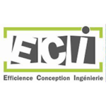 Efficience conception ingénierie