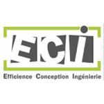 Efficience conception ingénierie