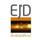 EJ'D illuminations