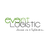 Event Logistic