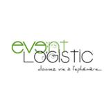 Event Logistic
