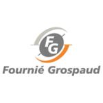 Fournié Grospaud