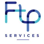 FTP Services