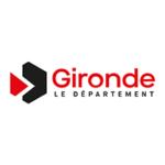 Le département de la Gironde