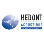 Hedont acoustique - cabinet conseils