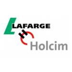 Lafarge - Holcim