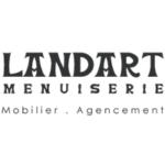 Landart menuiserie