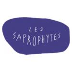 Les Saprophytes