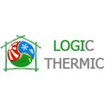 Logic Thermic