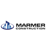 Marmer Construction