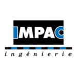 MPAC ingénierie