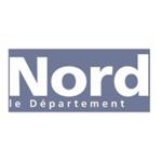 Le département du Nord