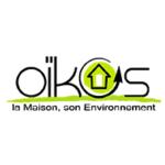 Oïkos