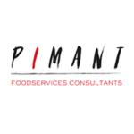 Pimant Food Services
