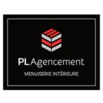 PL agencement
