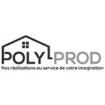 PolyProd