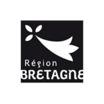La région Bretagne