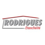 Rodrigues étanchéité