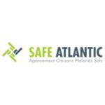 Safe Atlantic