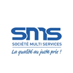 Société multi services